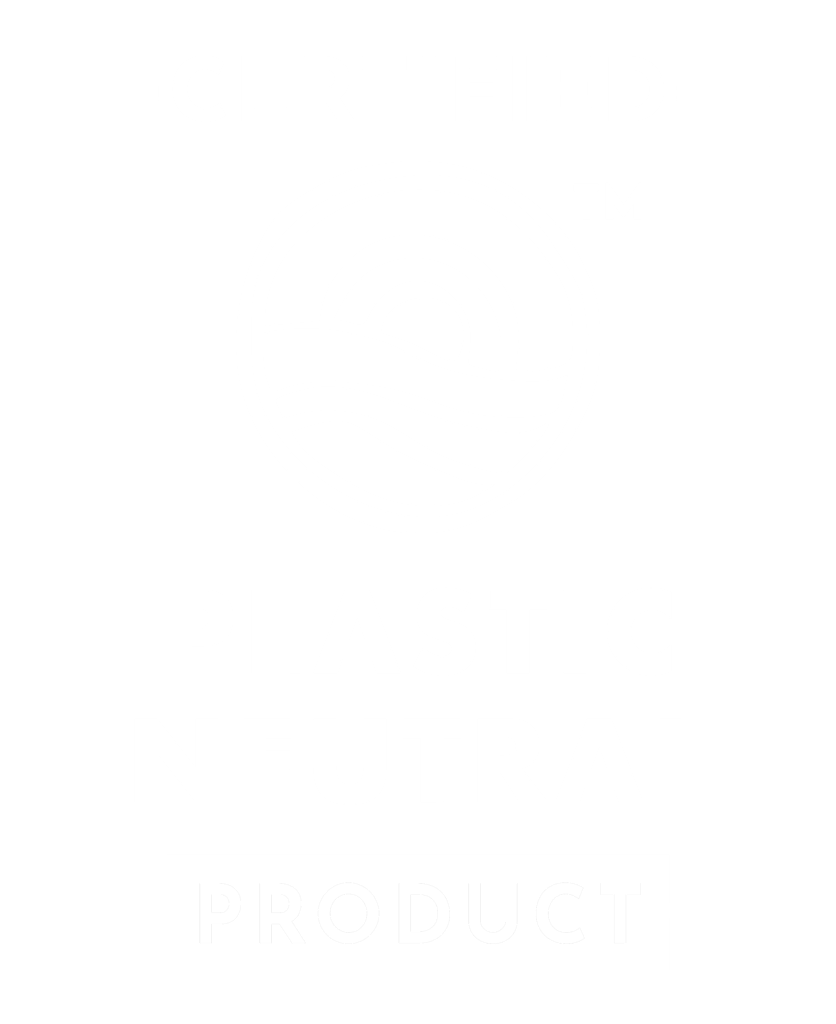 plastic neutral product